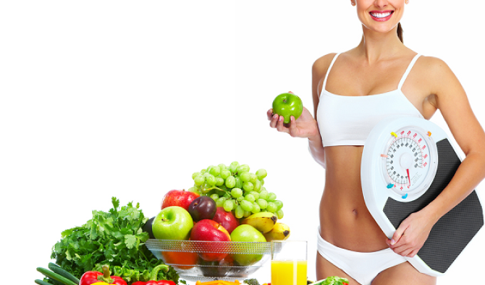 Các nguyên tắc cần nhớ nếu muốn giảm mỡ bụng thành công