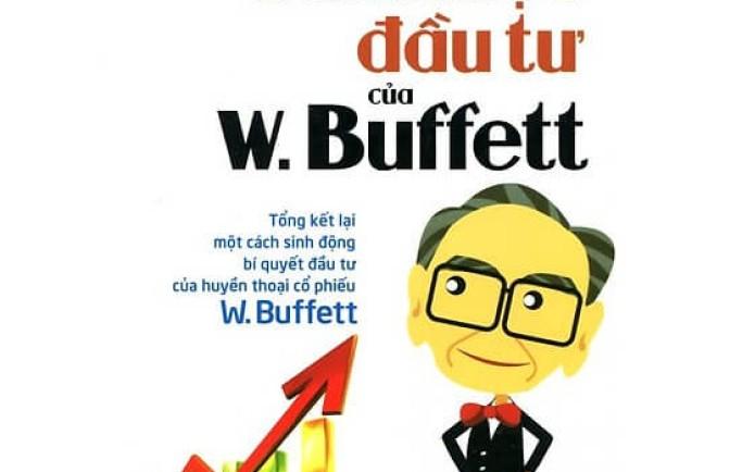 20 Cuốn Sách Marketing Hay Nhất Mà Các Marketer Nên Tìm Đọc
