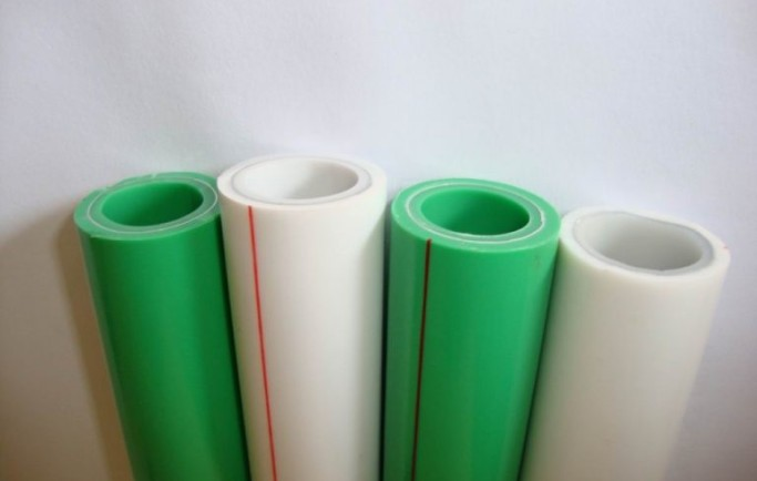 3 loại ống cấp nước đảm bảo an toàn khi sử dụng