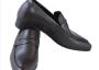 5 tiêu chí phải biết khi chọn mua giày lười tăng chiều cao nam