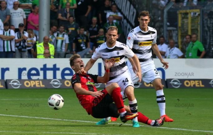 8live nhận định Biến động tỷ lệ bóng đá hôm nay 12/12: Freiburg vs Monchengladbach