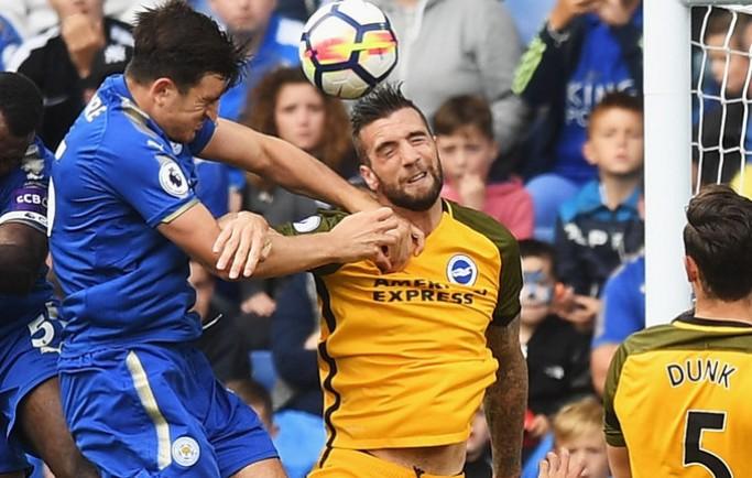 8live nhận định Brighton vs Leicester City, 21h00 ngày 31/03 (Vòng 32 - Ngoại hạng Anh)