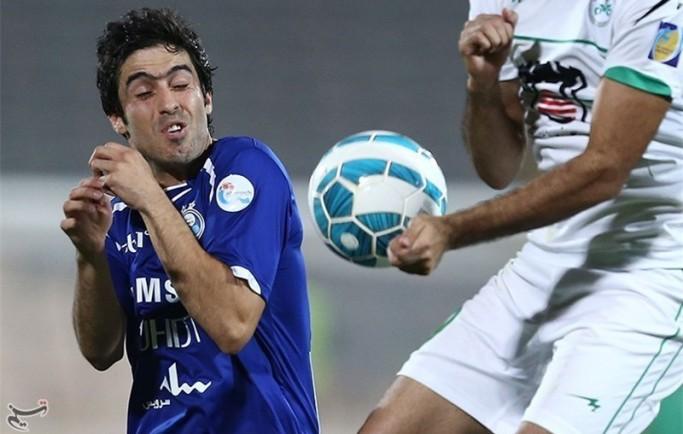 8live nhận định Esteghlal vs Zob Ahan, 23h15 ngày 15/5 (Lượt về vòng 1/16 AFC Champions League)