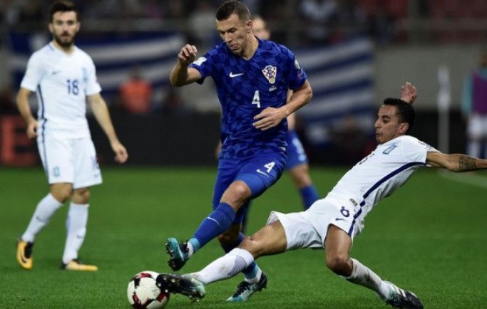 8live nhận định Iceland vs Croatia, 01h00 ngày 27/6 (Bảng D World Cup 2018)