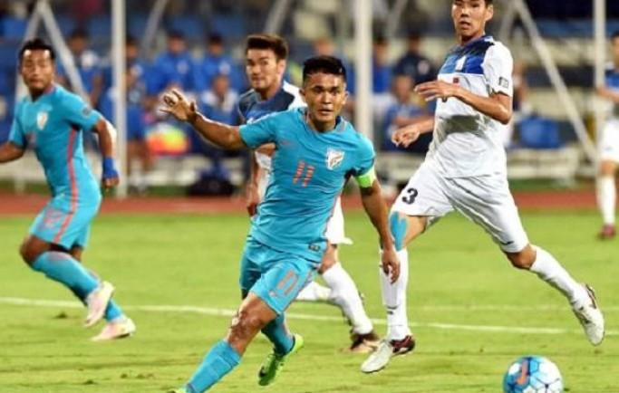 8live nhận định New Zealand vs Đài Bắc Trung Quốc, 21h30 ngày 5/6 (Hero Intercontinental Cup)