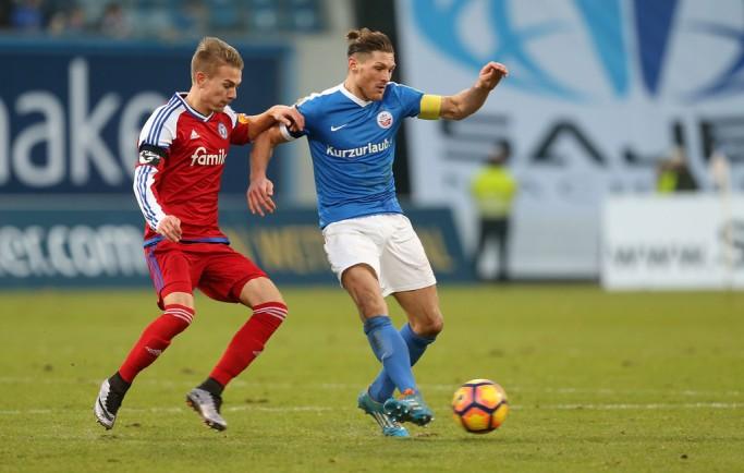 8live nhận định Paderborn 07 vs Ingolstadt 04 00h30, 20/12 (Vòng 3 - Cúp Quốc Gia Đức)