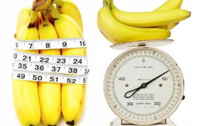ăn sữa chua giảm cân đúng cách giam ngay 7kg