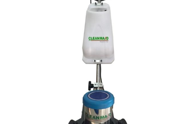 Bán Máy chà sàn công nghiệp Clean Maid T96 giá tiết kiệm