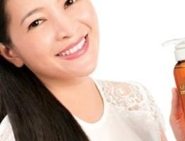Bạn nên biết Các phương pháp chữa bệnh rụng tóc hay