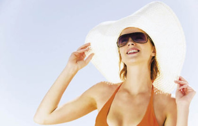 Bạn nên biết Những điều về kem chống nắng như thế nào là tốt ?