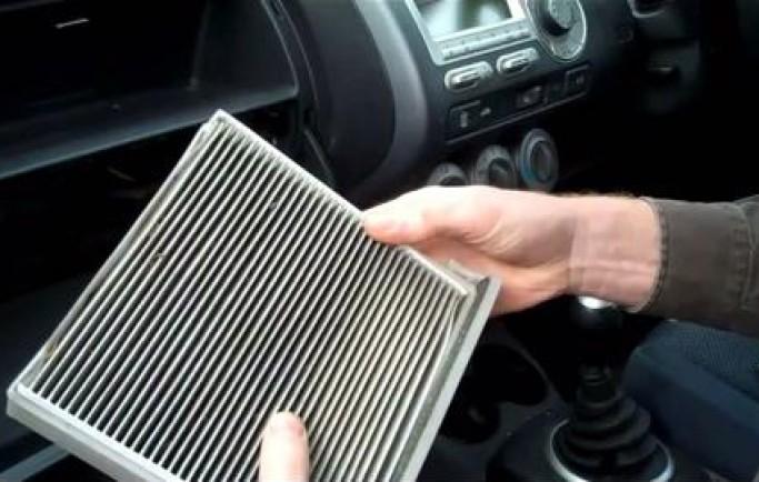 Bảo dưỡng tiết kiệm dành cho xe ô tô
