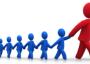 Bảo vệ Cổ đông nhỏ lẻ trong Công ty cổ phần