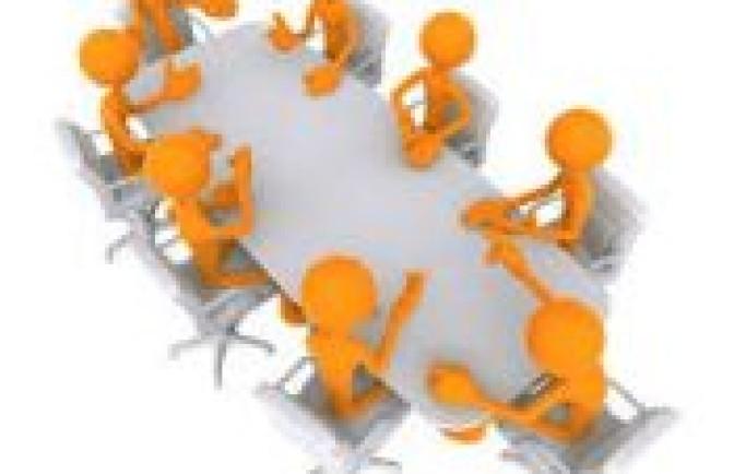 Bật mý bạn dịch vụ tư vấn thành lập doanh nghiệp uy tín nhé