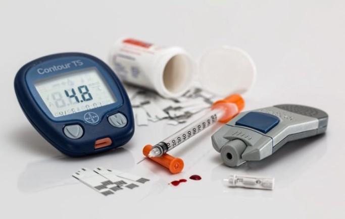 Bệnh tiểu đường tuyp 1, 2 cùng triệu chứng và nguy hiểm của bệnh