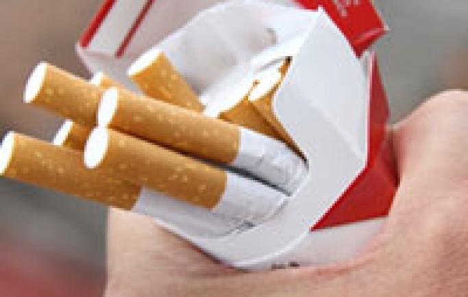 Bí quyết cai thuốc lá như thế nào để mang lại hiệu quả?