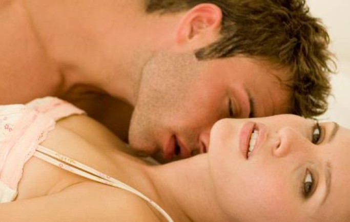 Bí quyết chăn gối tuổi mãn kinh cho phụ nữ