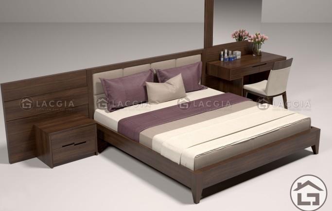 Bí quyết chọn giường cưới đẹp  ai cũng nên biết