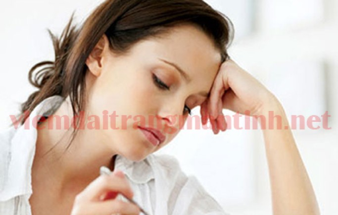 Biểu hiện viêm đại tràng co thắt và những điều cần biết về bệnh
