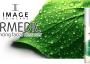 Bộ mỹ phẩm Image Ormedic da nhạy cảm