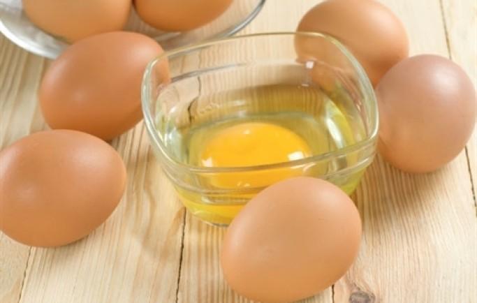 Bỏ túi những cách trị nám hiệu quả từ trứng gà