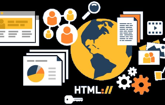 Các gói dịch vụ thiết kế web ở vĩnh phúc