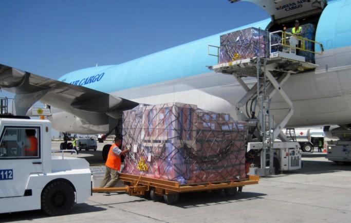Các tiêu chí đánh giá một nhà cung cấp dịch vụ gửi hàng đi Singapore uy tín chất lượng