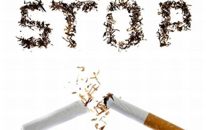 Cách bỏ thuốc lá hiệu quả tại nhà
