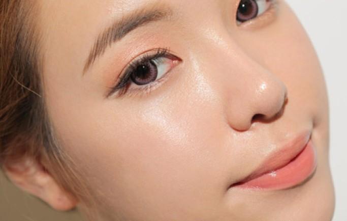Cách chăm sóc da mặt căng mịn đơn giản bằng thiên nhiên