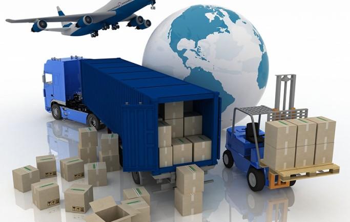 cách đóng gói hàng hóa gửi đi Hàn Quốc