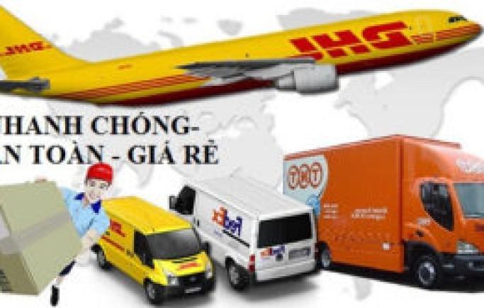 Cách lựa chọn dịch vụ gửi đá phong thủy đi singapore uy tín, chất lượng