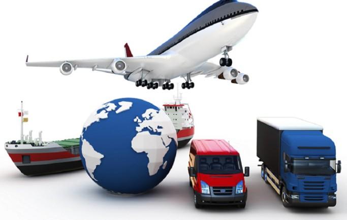 Cách lựa chọn nhà cung cấp dịch vụ gửi hàng đi Hàn Quốc giá rẻ
