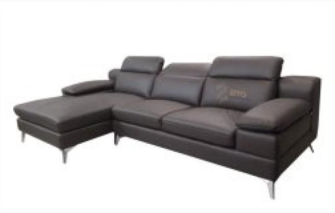Cách lựa chọn sofa phù hợp không chỉ riêng gì sofa nệm nhập khẩu!