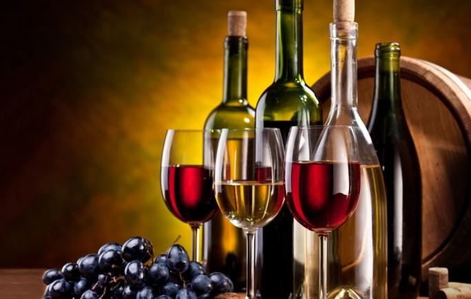 Cách thưởng thức rượu vang nói lên sự tinh tế và sành điệu của bạnh