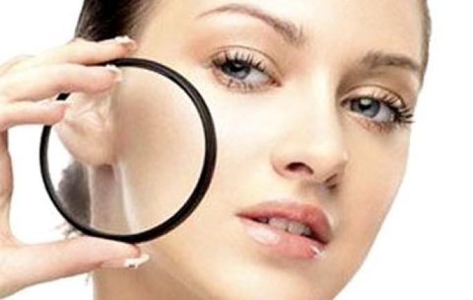 Cách tránh sẹo cho da của bạn khi có vết thương
