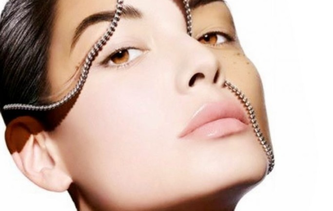 Cách trị sạm da mặt bằng phương pháp tự nhiên và kem trị sạm sakura