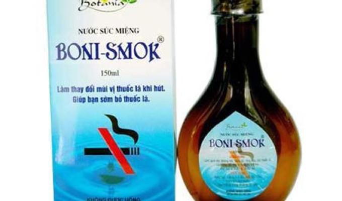 Cai thuốc lá theo cách nào để mang lại hiệu quả nhất