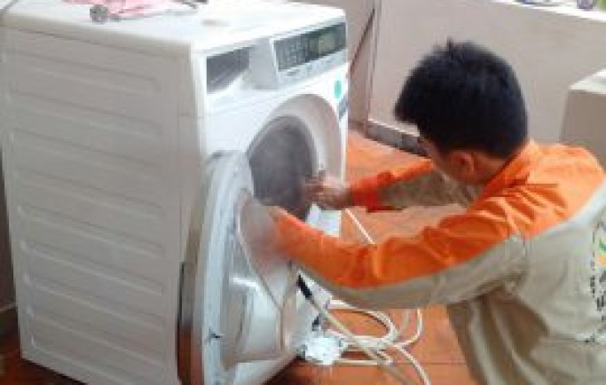 Cập nhật bạn cách sửa máy giặt bị lỗi không vắt nước tại nhà nhanh