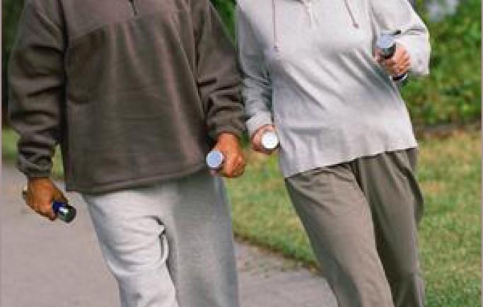 [chia sẻ] Bí quyết kiểm soát bệnh tiểu đường