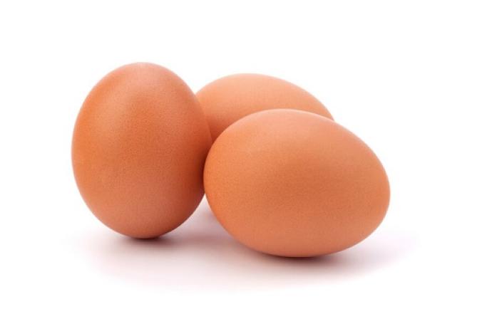 Chia sẻ những công thức giúp dưỡng trắng da tại nhà hiệu quả