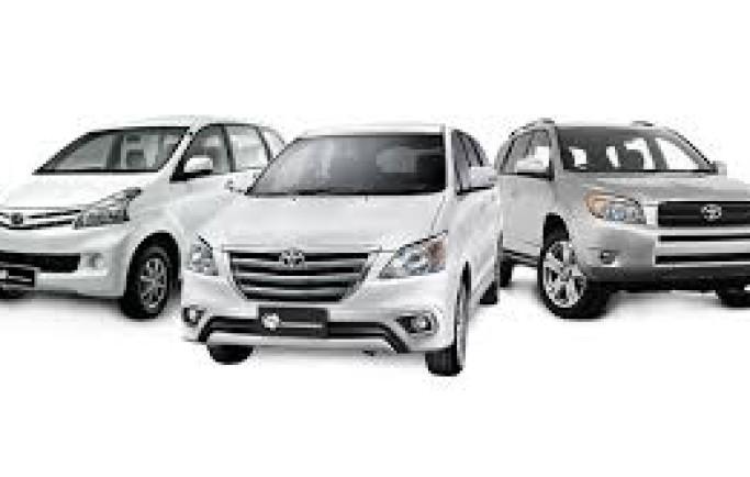 Cho thuê xe bổ túc tay lái oto giá rẻ nhất ở tpHCM