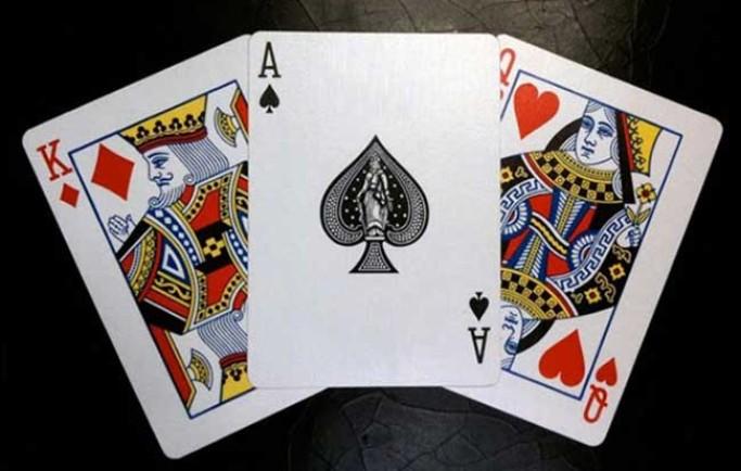 Chơi game ba cây đổi thưởng uy tín nhất VN