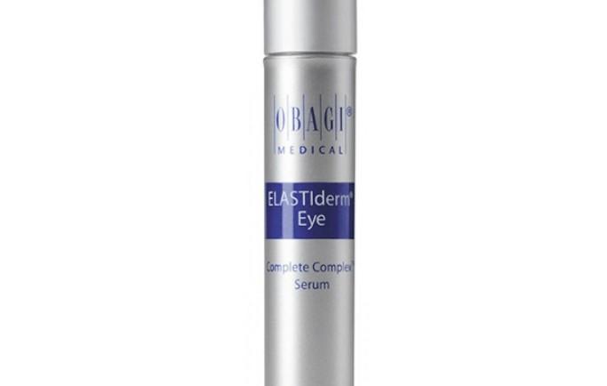 Chống lão hóa cho vùng da mắt với Obagi Elastiderm Eye Complete Complex Serum