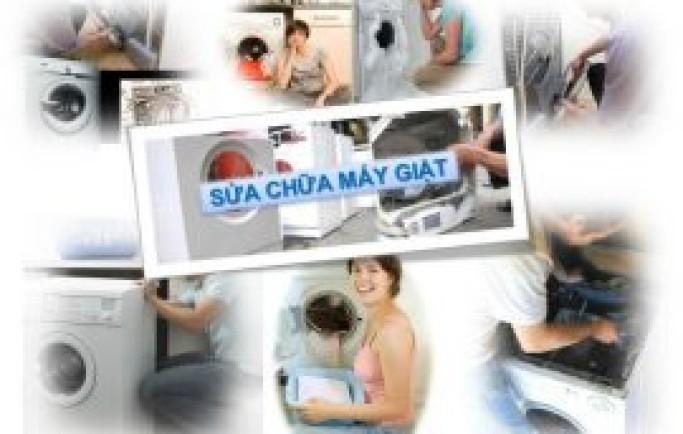 Chuyên gia hướng dẫn sửa chữa máy giặt chỉ trong 30p là xong