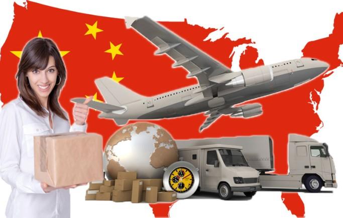 Chuyên tư vấn order Trung quốc uy tín chuyên nghiệp