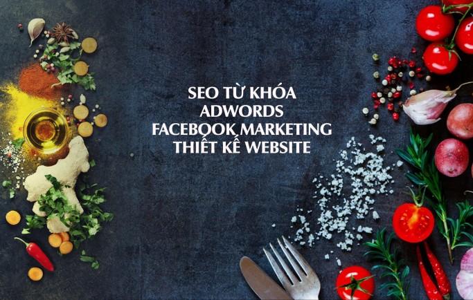 Công ty chuyên nhận seo website trọn gói ngay tại quận 7