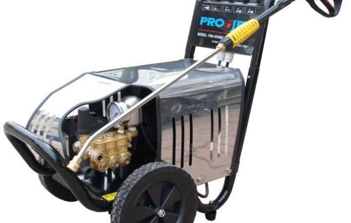 Cửa hàng bán Máy rửa xe cao áp Projet P30-1510B2 giá tốt