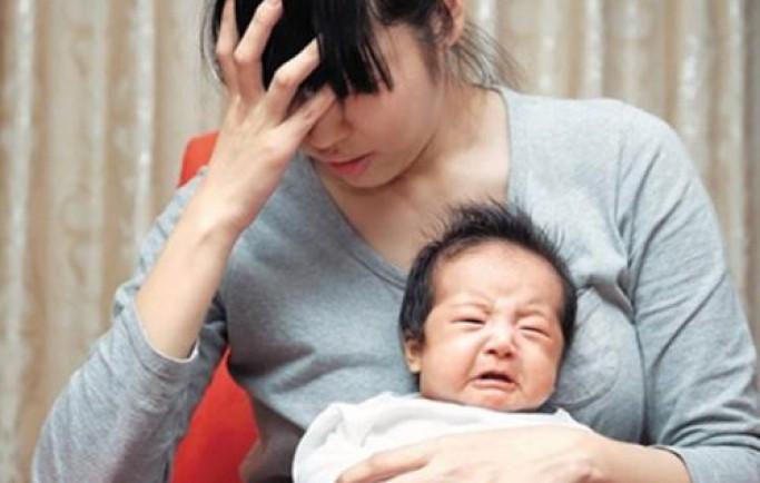 Dấu hiệu bệnh trĩ sau sinh, bà bầu cần lưu ý