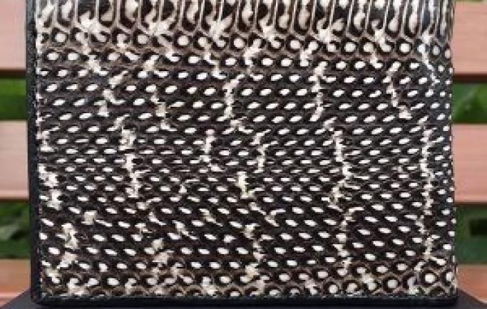 Dây nịt cá sấu HN giá thấp TL08 699,000₫