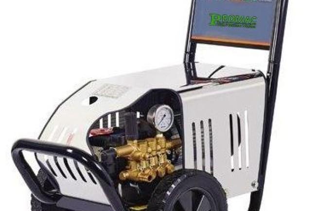 Địa chỉ bán Máy phun rửa áp lực Promac M1518 giá siêu rẻ