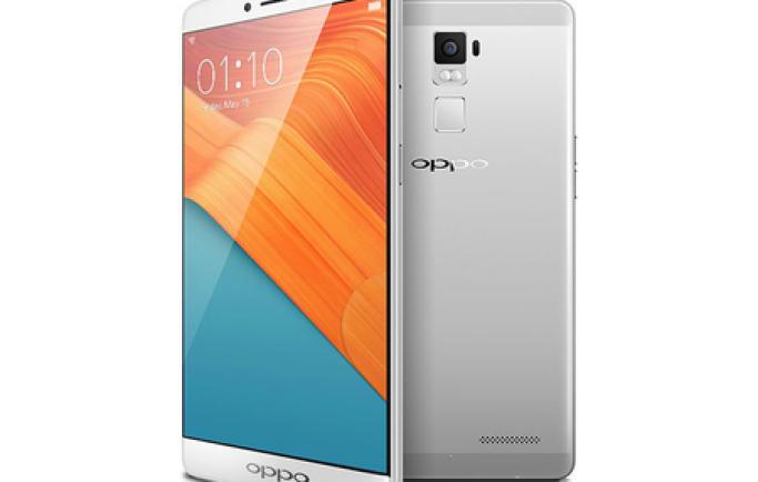 Địa chỉ thay màn hình Oppo R7 Plus chất lượng giá rẻ tại TPHCM – HN